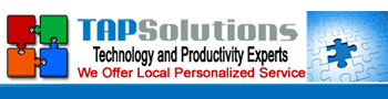 Tap Solutions -  http://www.tapsolutions.net (818) 281-7628 - california certified small business (SB),                     Technology and Productivity Solutions - Specializes In Affordable Website Design Southern California, Southern California Website Design service and Affordable Website Re-design In Southern California CA.