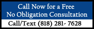 tap solutions 818 281 7628 -- For all your website and Microsoft Excel Needs