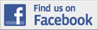 facebook  - tap solutions - small business affordable website design -