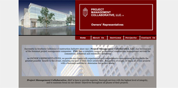 http://www.pmc-emm.com/ -- Project Management Collaborative, LLC
