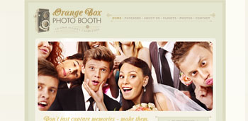 Selfie Station and Photo Booth Rentals Southern California, Website Designed, ReDesigned & Maintained Selfie Station and Photo Booth Rentals Southern California  https://orangeboxphotobooth.com/index.html Southern California Website Design, Website Design Southern California, Website Development In Southern California CA.,(818) 281-7628  http://www.tapsolutions.net