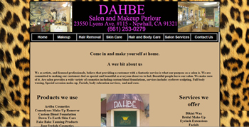 Santa Clarita Valley Website Design , Website Design Santa Clarita Valley, Website Development In Santa Clarita Valley CA.,(818) 281-7628  http://www.tapsolutions.net