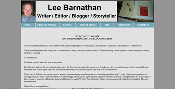 Professional Writer and Editor Southern California, Website Designed, ReDesigned & Maintained Professional Writer and Editor Southern California  http://leebarnathan.com/ Website Development In Southern California CA.,(818) 281-7628  http://www.tapsolutions.net ,Website Design Southern California, Southern California Website Design ,